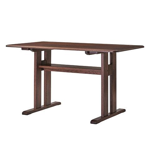 Cielo LD Table