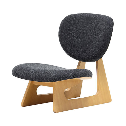 LOW CHAIR S-5016NA-NT