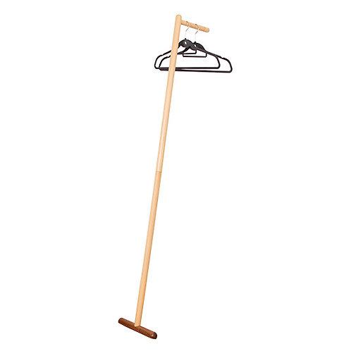 +ONE Single Hanger