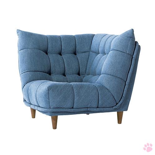 BEL Corner Sofa
