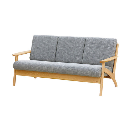 Hamamoto No.3900 Sofa