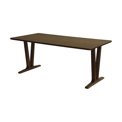 Hamamoto No.6360 Dining Table