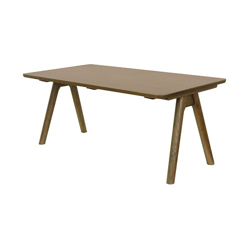 Hamamoto No.3000 Dining Table