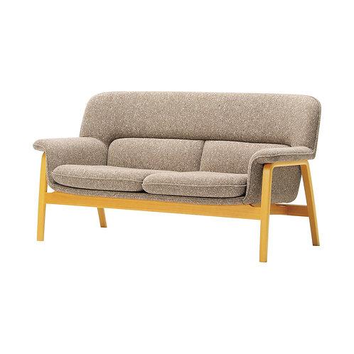 Centro Sofa