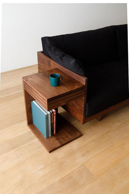 CORRETTO - Side Table