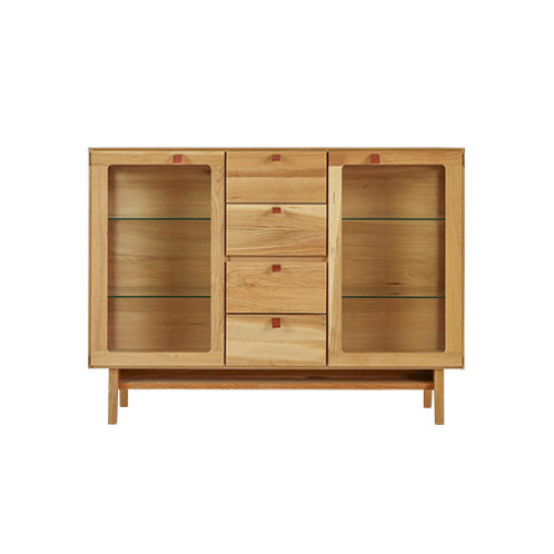Luonto Cabinet 115