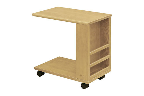 Hamamoto No.2700 Side Table