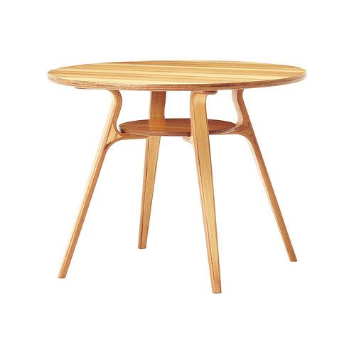Table F-2738SG