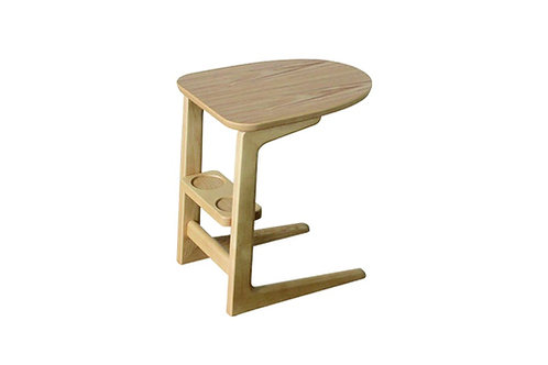 AT-326 Side Table
