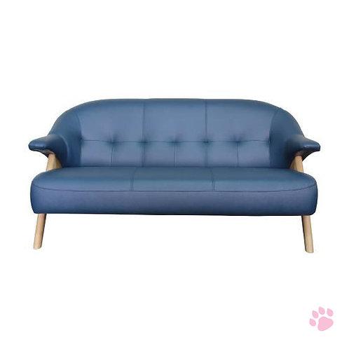 Bec Sofa