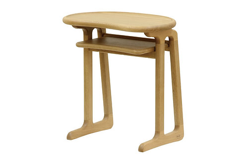 Hamamoto No.5200 Side Table