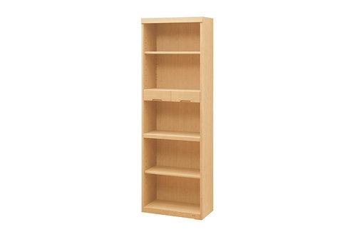Hamamoto No.8600 Bookshelf A