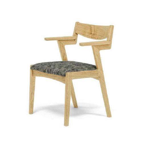 AKI+ gaina Chair