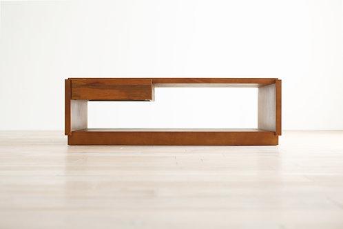 Puro Center Table