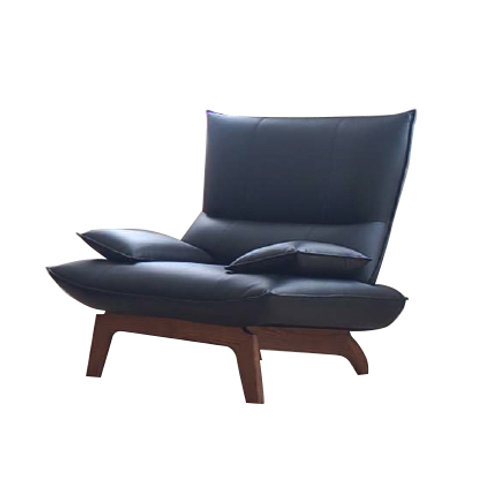 Riverside 1P Sofa