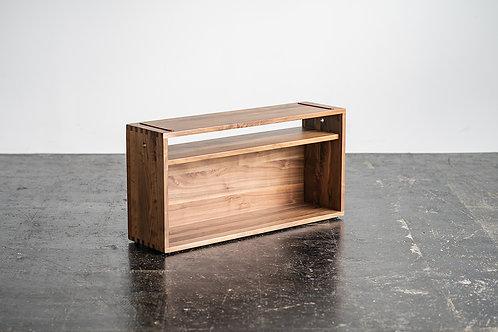 Travis Arm Shelf
