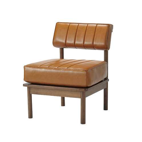 DUO 1P Sofa