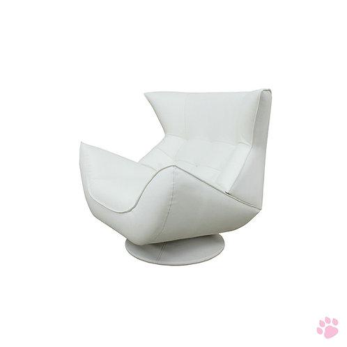 Beak Round 1P Sofa