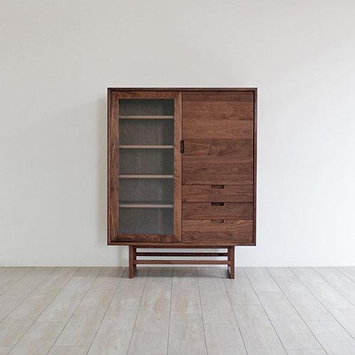 Salvia Collection Board