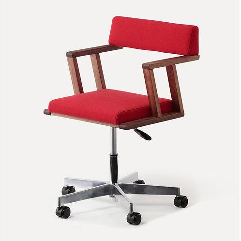 MAIS Swivel Chair