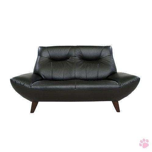 Greace Sofa
