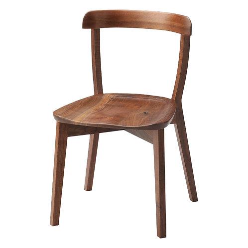 Kizashi Chair