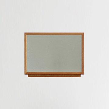Salvia Mirror