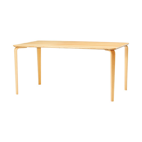 Table F-2739SG-NT
