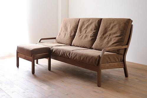 Y Hope Sofa
