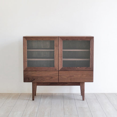 Cresson Collection Cabinet