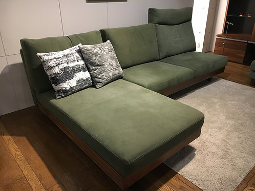 RIAM Couch