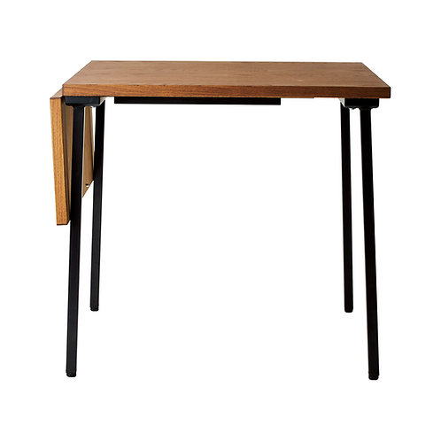 C+ Extension Table