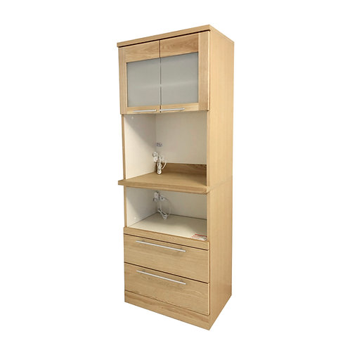 L'atelier Open home Appliances Storage