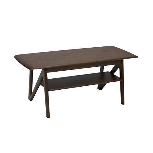 AT-324 Center Table