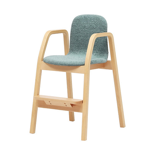 Kids Chair T-5268WB-NT
