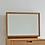 Thumbnail: Salvia Mirror