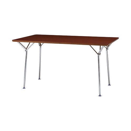 Table T-2730
