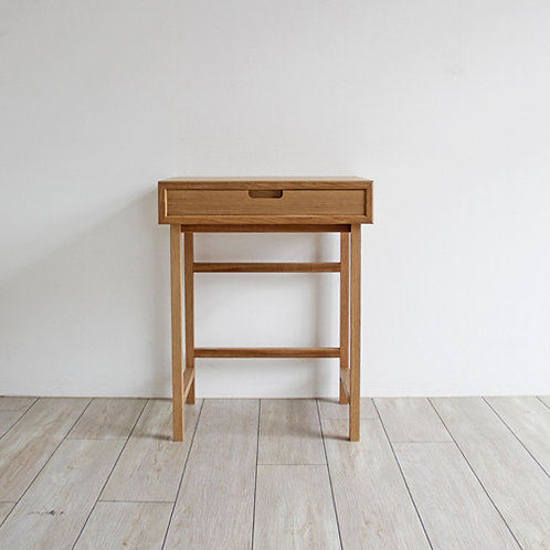 Salvia Mini Desk