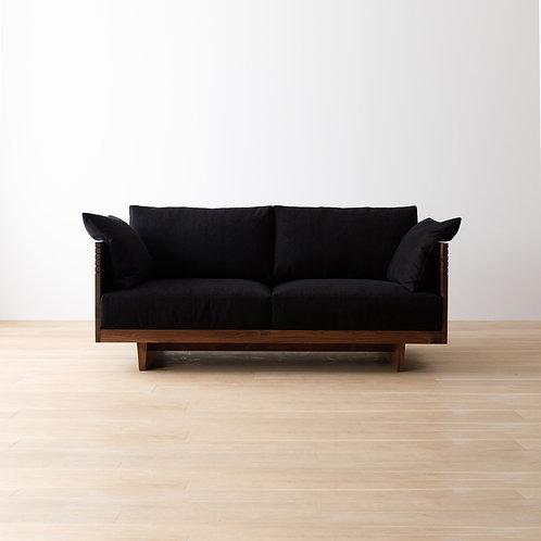 CORRETTO - Sofa