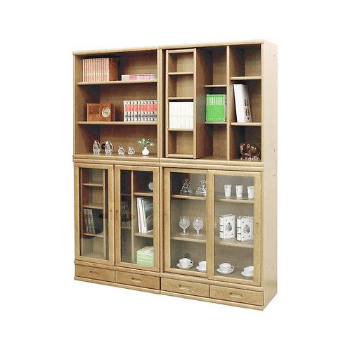 Hamamoto No.2600 Bookshelf