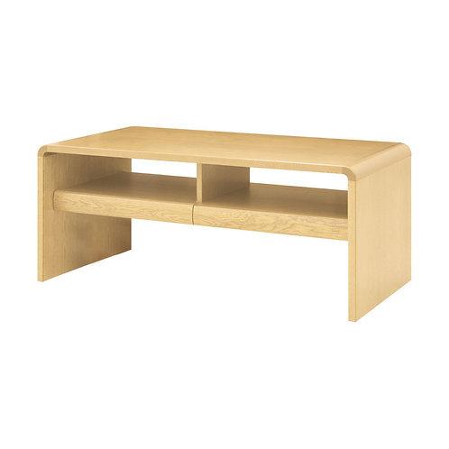 Hamamoto No. 1100/1100H Living Table