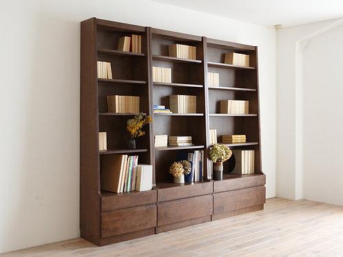 Tocco Bookshelf