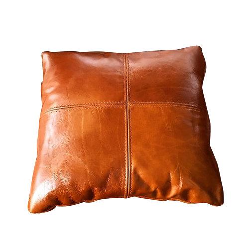 Steel Line Cushion
