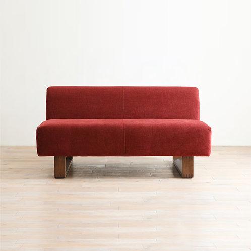 BIS LD Armless Sofa