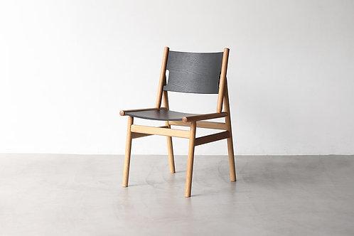 Fika Dining Chair