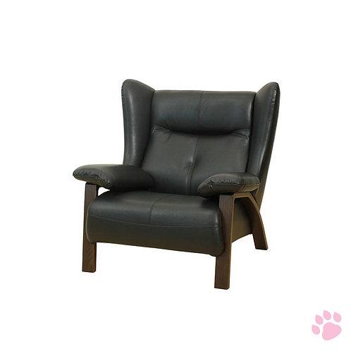 Horn 1P Sofa