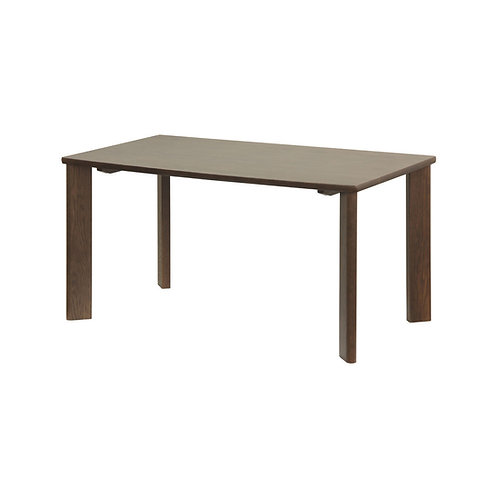 Hamamoto No.3100 Dining Table