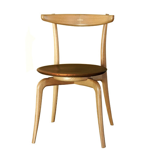 OR-02 Chair