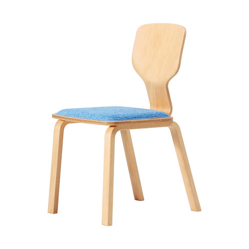 CHAIR T-0635WB-NT