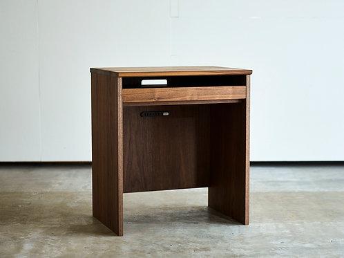 木と風 PC Table